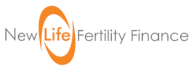 New Life Fertility Finance